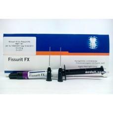 Fissurit FX (Фиссурит) 2.5g