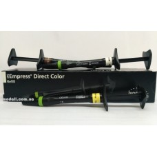 IPS Empress  Direct Color шприц 1g