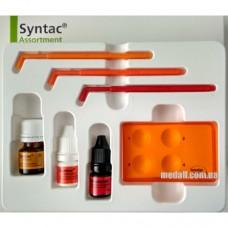 Syntac набор