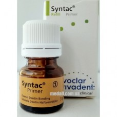 Syntac (Синтак) праймер 3g