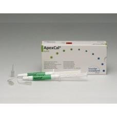ApexCal (АпексКал) 2x2,5g