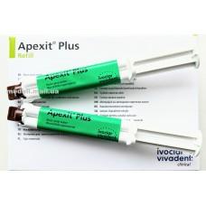 Apexit Plus (Апексит плюс) 2x6g