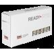 K-Reamer ReadySteel (К-Ример) 25mm