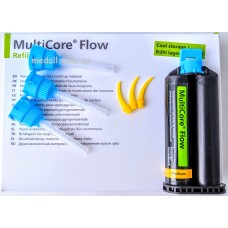 MultiCore Flow 50g