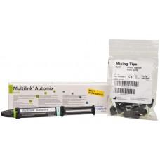 Multilink Automix (Мультилинк) 9g