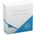 Opalescence PF Doctor Kit