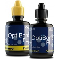 OptiBond FL (ОптиБонд ФЛ) 8ml+8ml