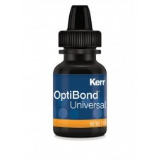 OptiBond Universal 5ml