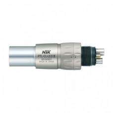 PTL-CL-LED III переходник NSK