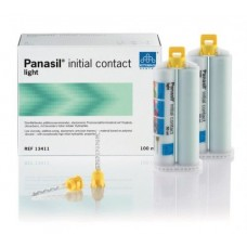 Panasil (Панасил) initial contact Light 2*50ml
