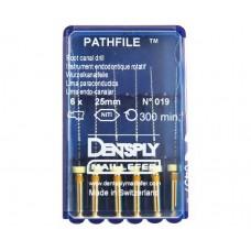 PathFile (ПасФайл) 25mm