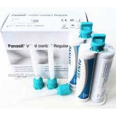 Panasil (Панасил) initial contact Regular 2*50ml