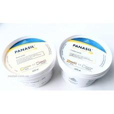 Panasil putty soft 2*450ml