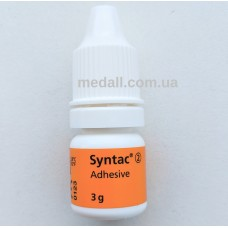 Syntac (Синтак) адгезив 3g